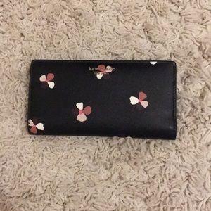 COPY - Kate Spade Wallet